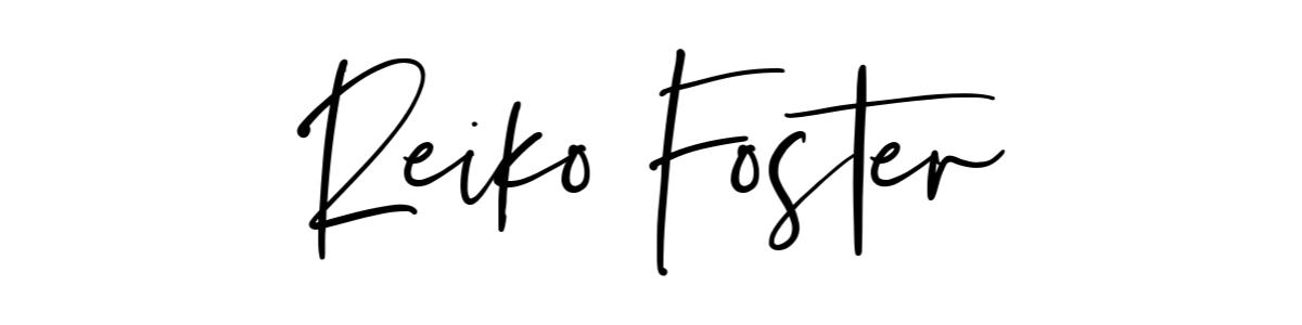 Reiko Foster